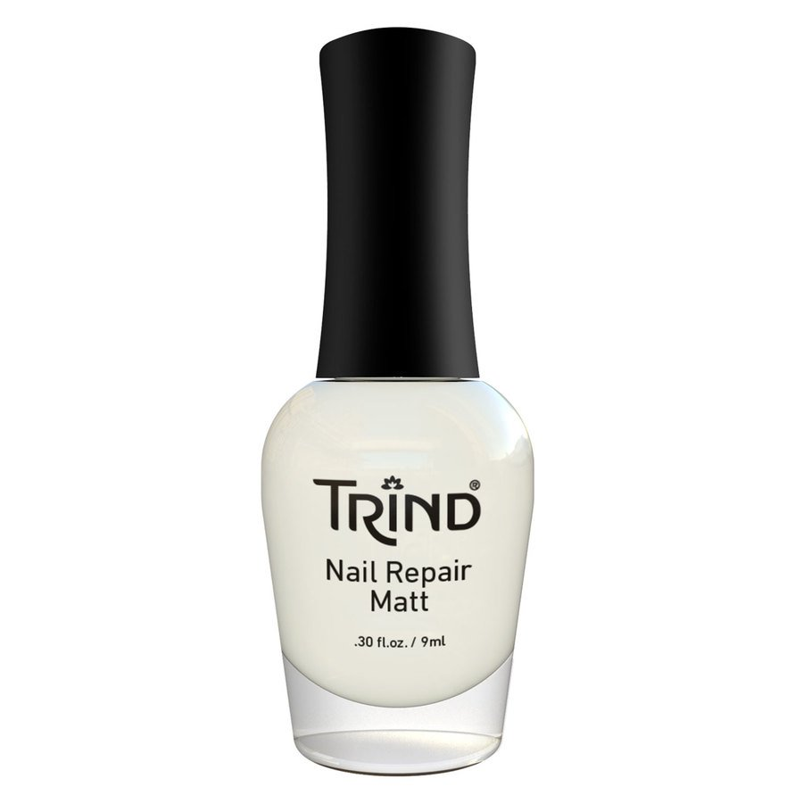 Trind Nail Repair 9 ml ─ Matt