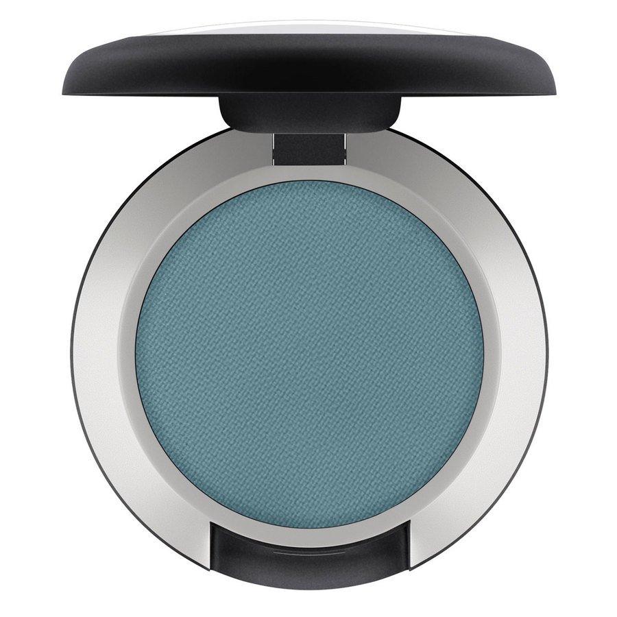 MAC Cosmetics Powder Kiss Soft Matte Eye Shadow 1,5 g – Good Jeans