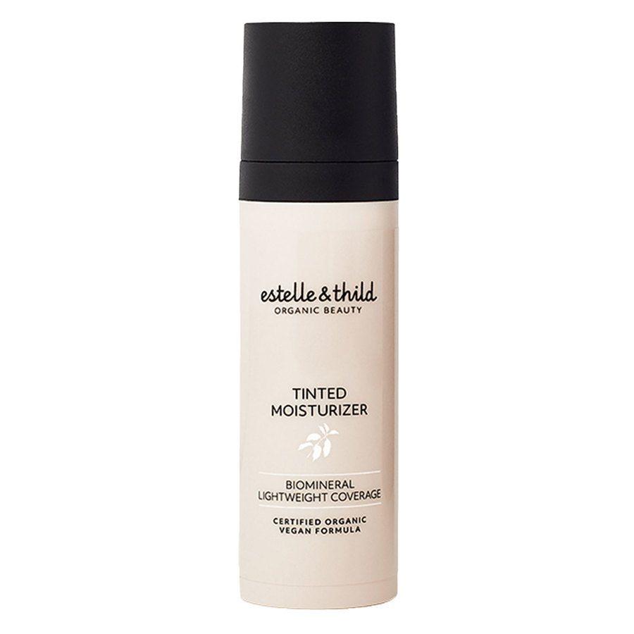 Estelle & Thild Tinted Moisturizer 30 ml – Dark