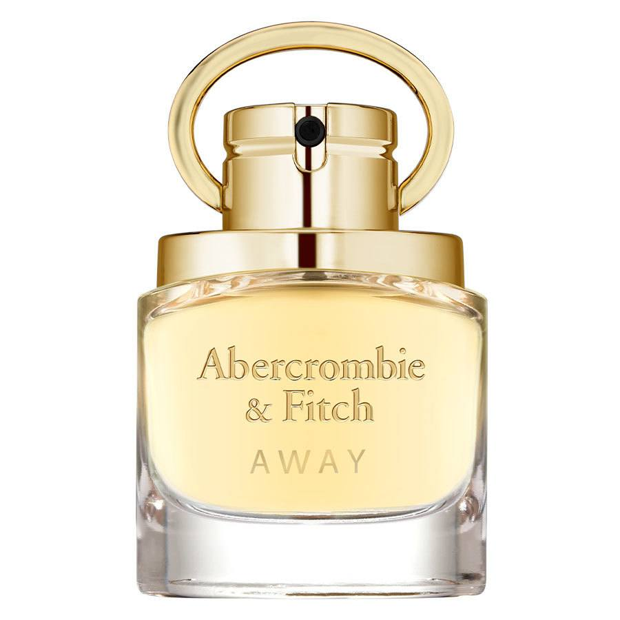 Abercrombie & Fitch Away Women Eau De Parfum 30 ml