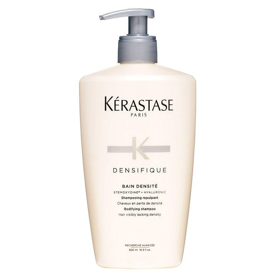 Kérastase Densifique Bain Densité Bodyfying Shampoo 500 ml