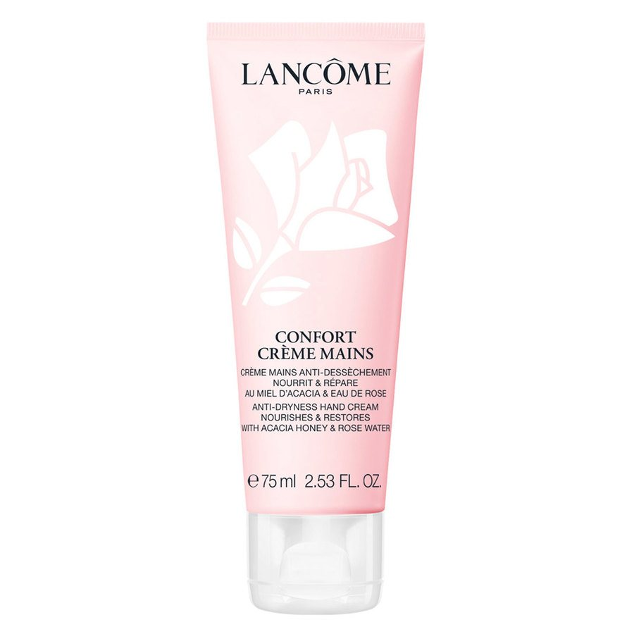 Lancôme Confort Hand Cream 75 ml