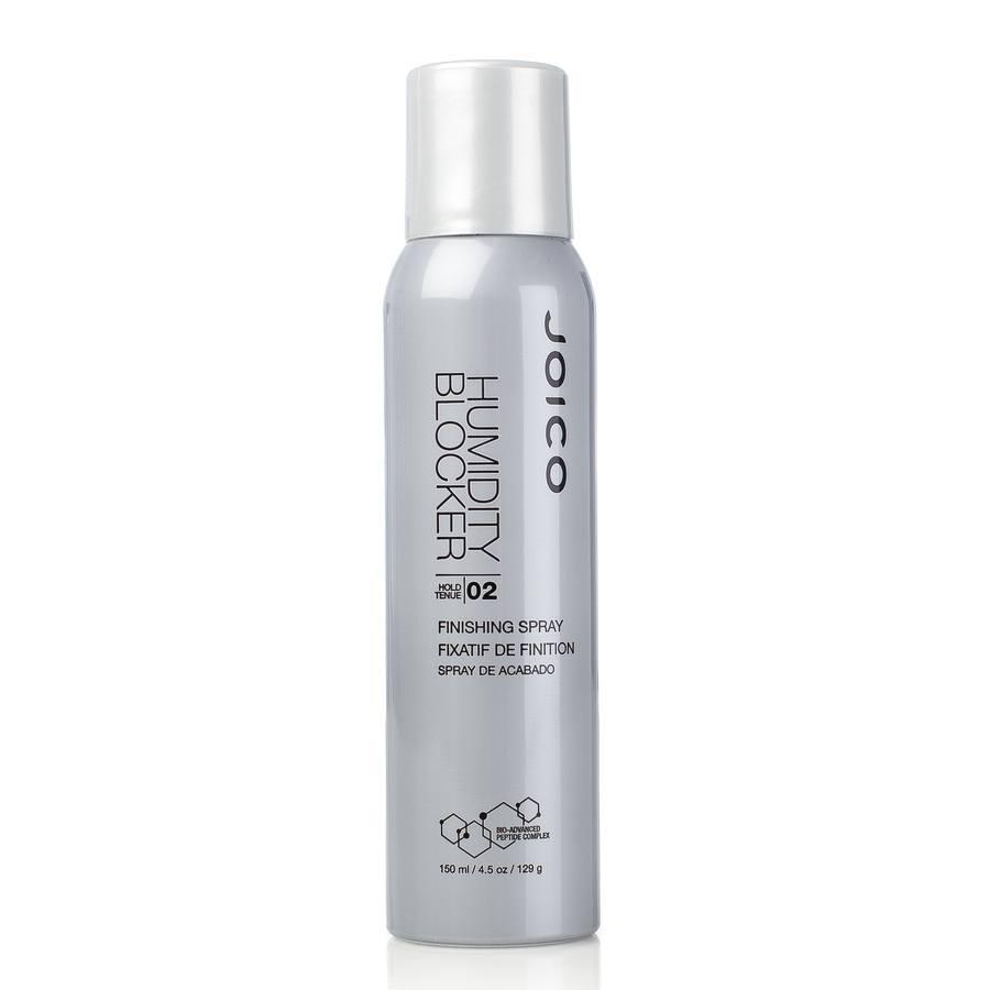 Joico Humidity Blocker Finishing Spray 150 ml