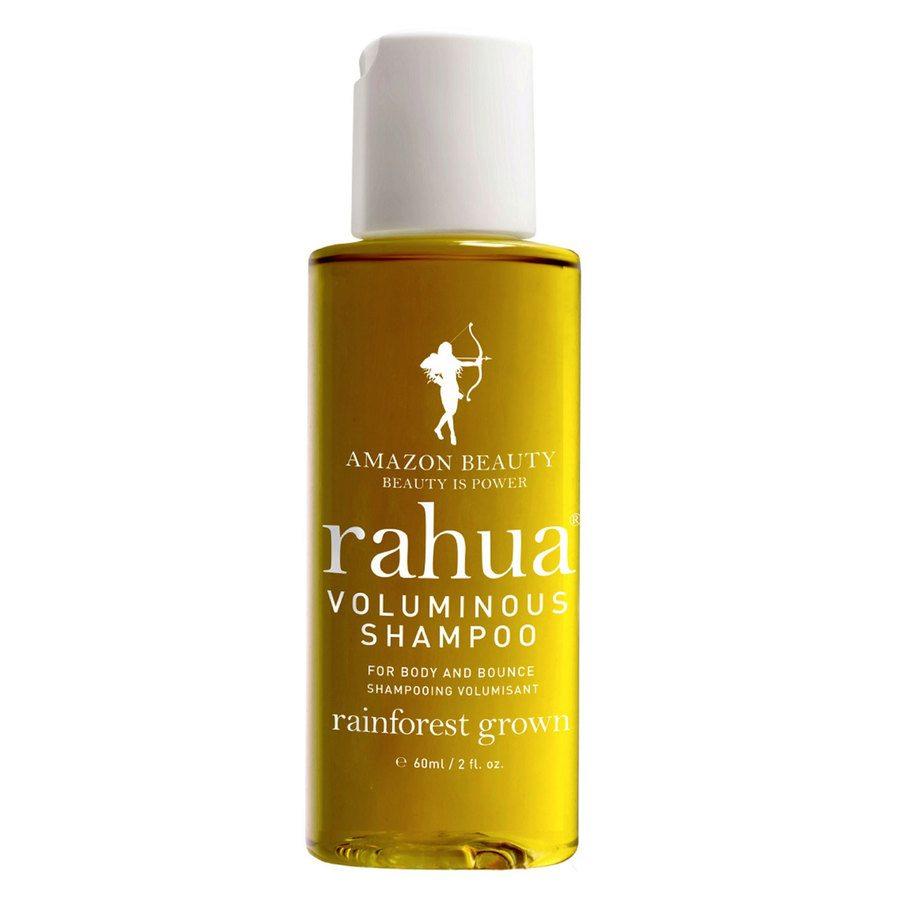 Rahua Voluminous Shampoo Travel 60 ml