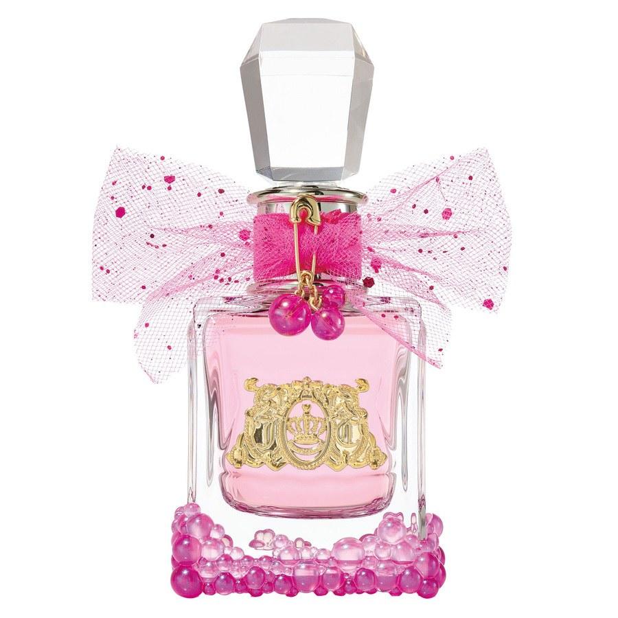 Juicy Couture Viva La Juicy Le Bubbly Eau De Parfum 50 ml