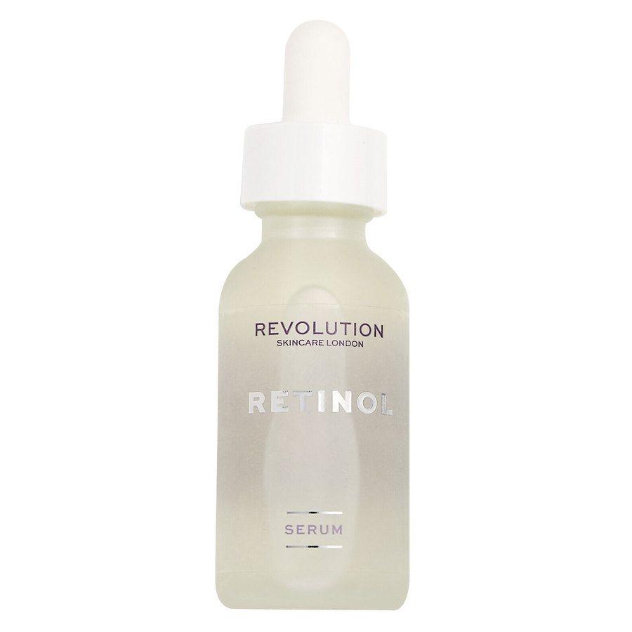 Revolution Skincare Retinol Serum 30 ml