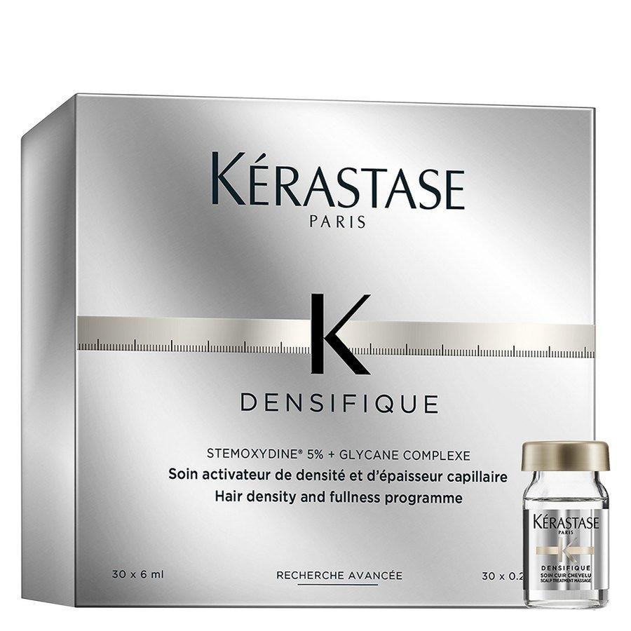 Kérastase Densifique Cure Densifique Femme 30 x 6 ml