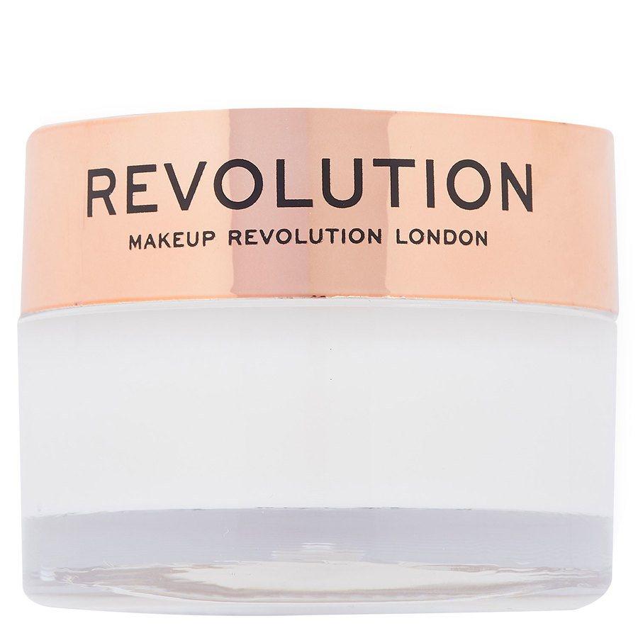 Makeup Revolution Dream Kiss Lip Balm 12 g ─ Cravin' Coconuts