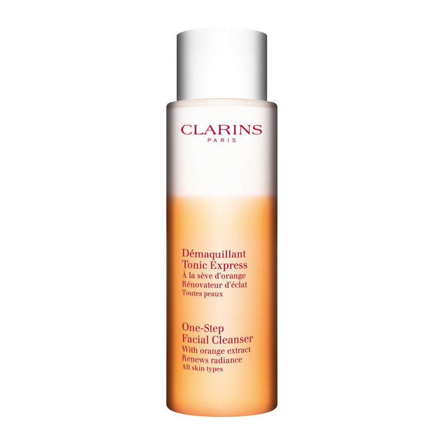 Clarins One-Step Facial Cleanser 200 ml