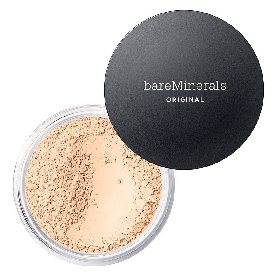 BareMinerals Original SPF 15 Foundation 8 g Fair