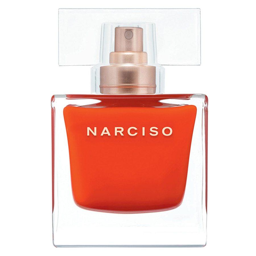 Narciso Rodriguez Narciso Rouge Eau De Toilette Rouge 30 ml