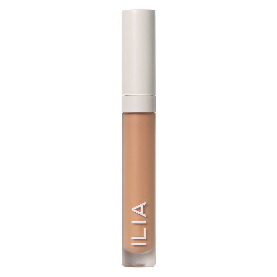 Ilia True Skin Serum Concealer Bayberry SC5 5ml