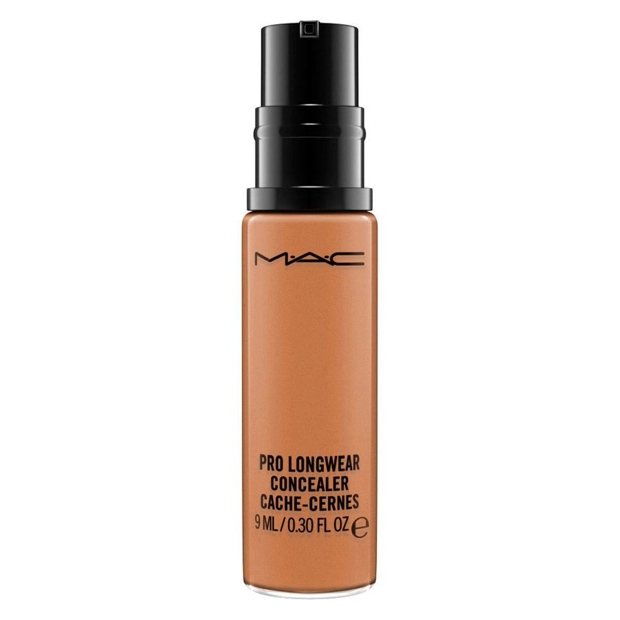 MAC Cosmetics Pro Longwear Concealer Nw45 9ml