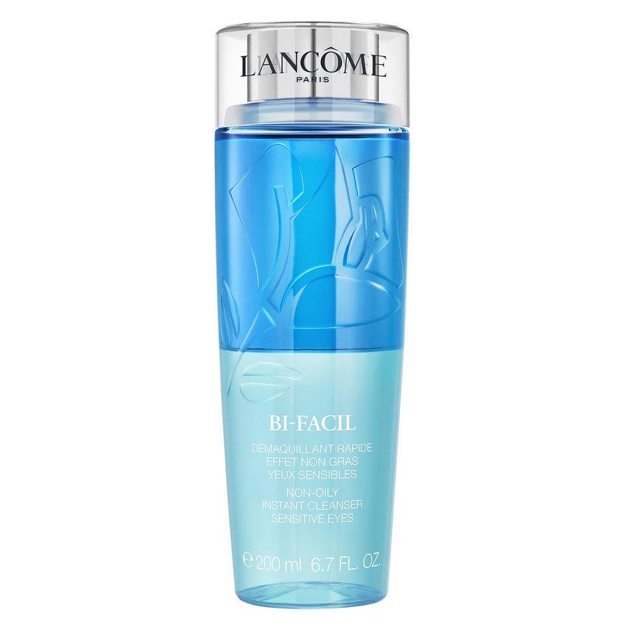 Lancôme Bi-Facil Waterproof Eye Makeup Remover 200 ml