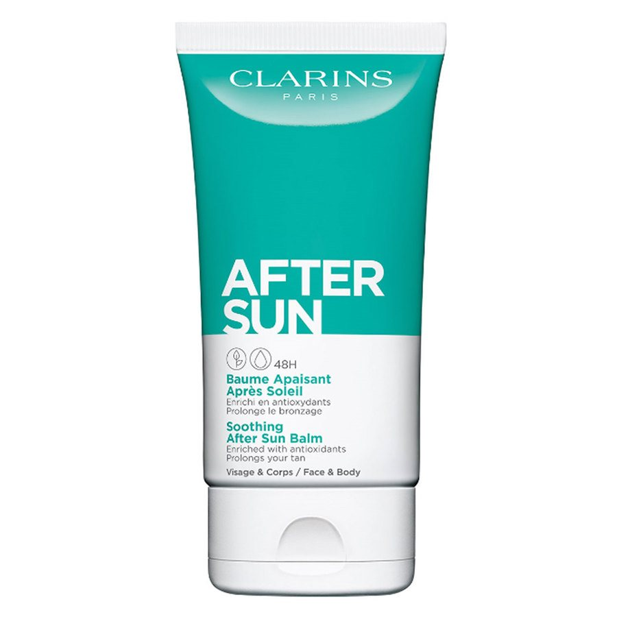 Clarins Sun Care After Sun Balm 150 ml