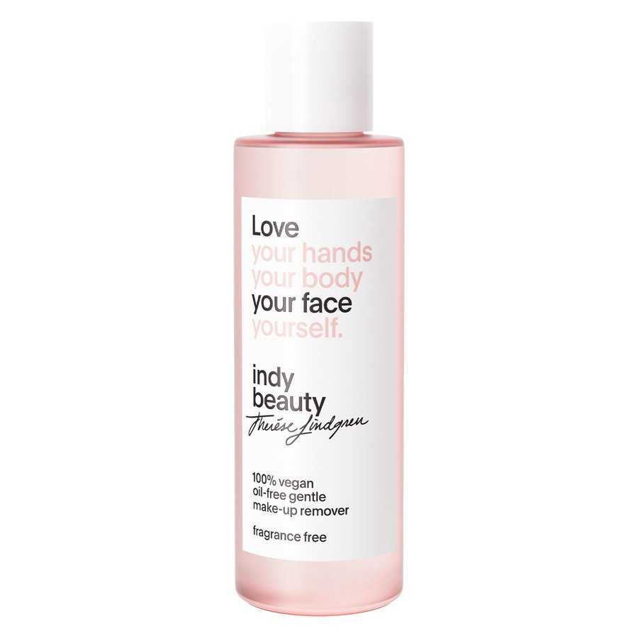 Indy Beauty Make Up Remover 100 ml