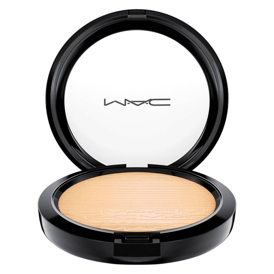 MAC Cosmetics Extra Dimension Skinfinish Whisper Of Gilt 9g