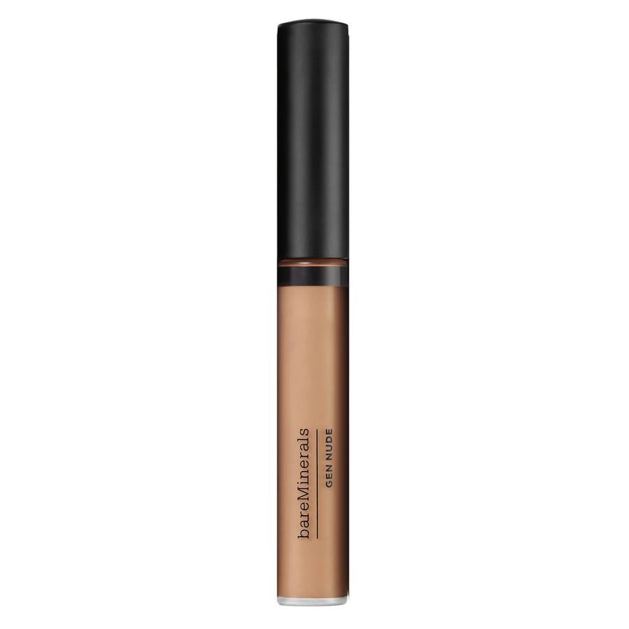 bareMinerals Gen Nude Cream Eyeshadow + Primer 3,6 ml - Low Key