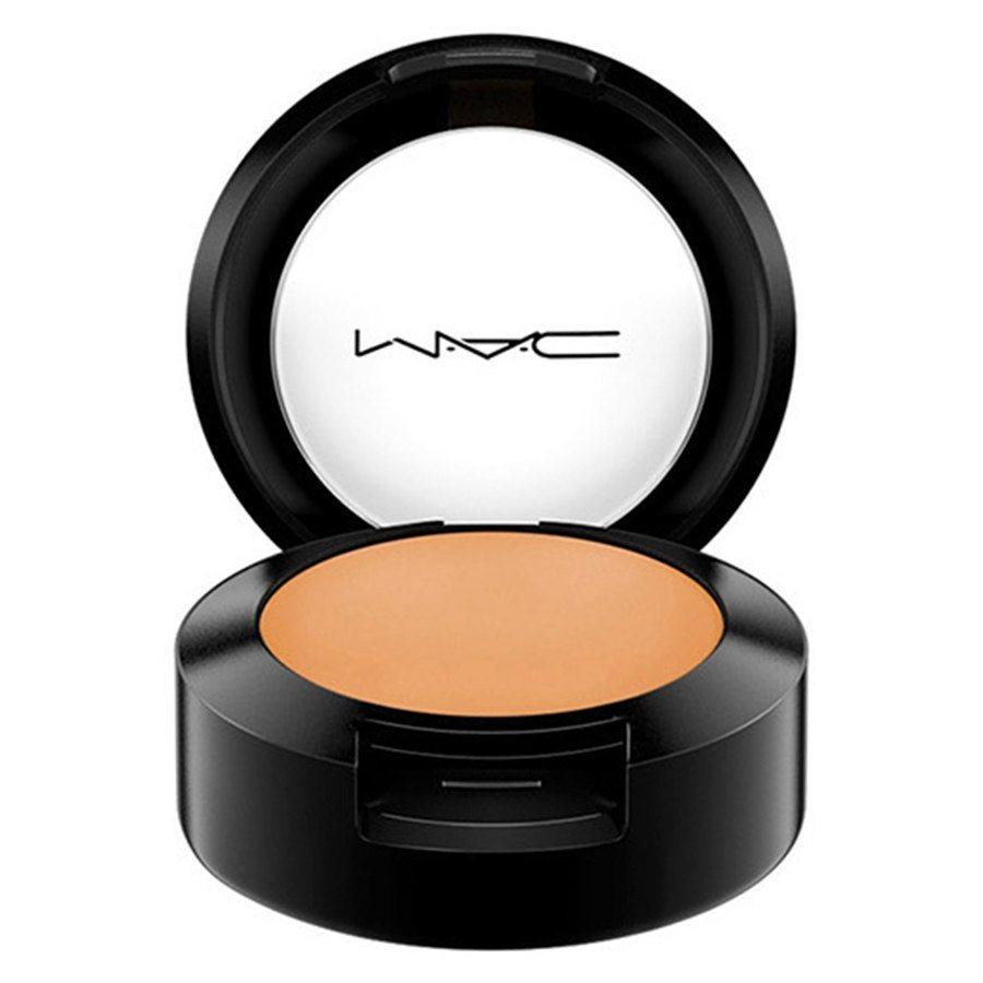 MAC Cosmetics Studio Finish Concealer SPF35 Nc45 7g
