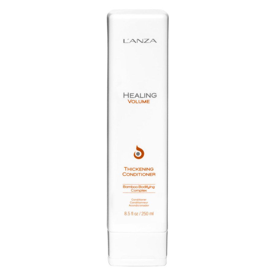 Lanza Healing Volume Thickening Conditioner 250 ml