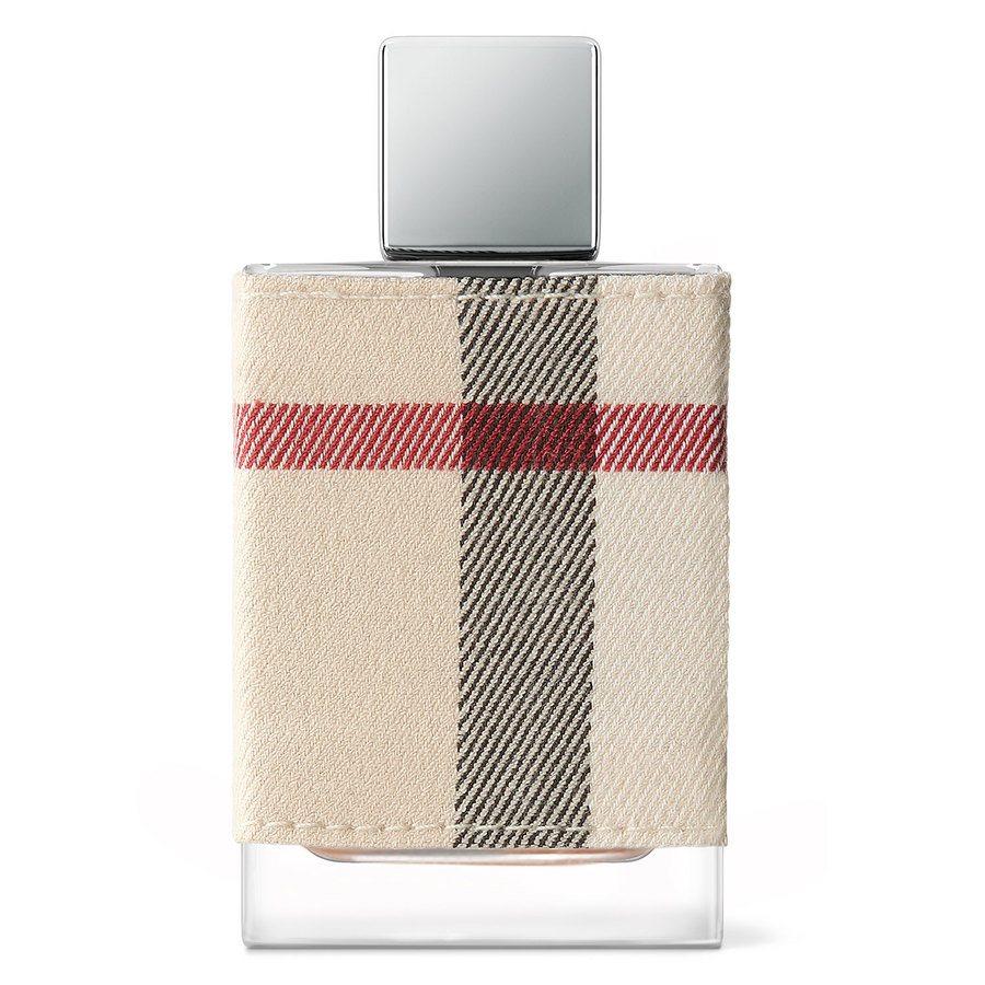 Burberry London For Women Eau De Parfum 50 ml