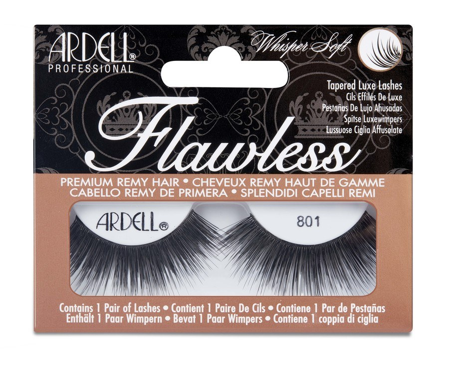 Ardell Flawless Lashes – 801