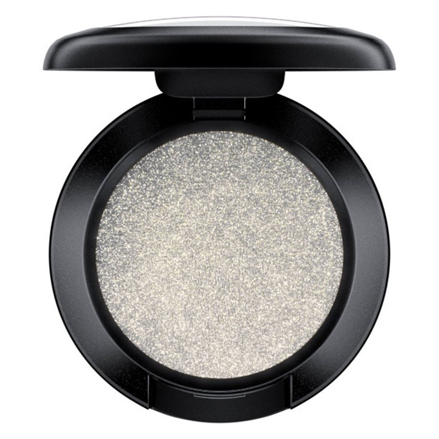 MAC Cosmetics Dazzleshadow It`s All About Shine 1,3g