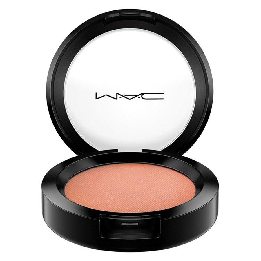 MAC Cosmetics Sheertone Shimmer Blush Sunbasque 6g