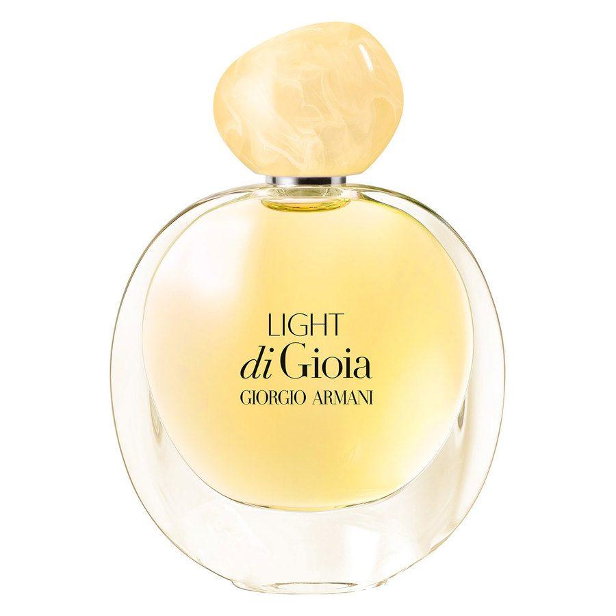 Giorgio Armani Light Di Gioia Eau De Parfume 50 ml