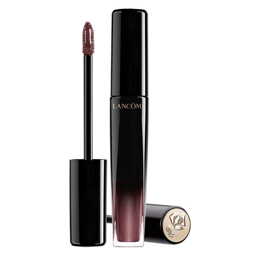Lancôme L'Absolu Lacquer Lip Gloss – 492 Celebration