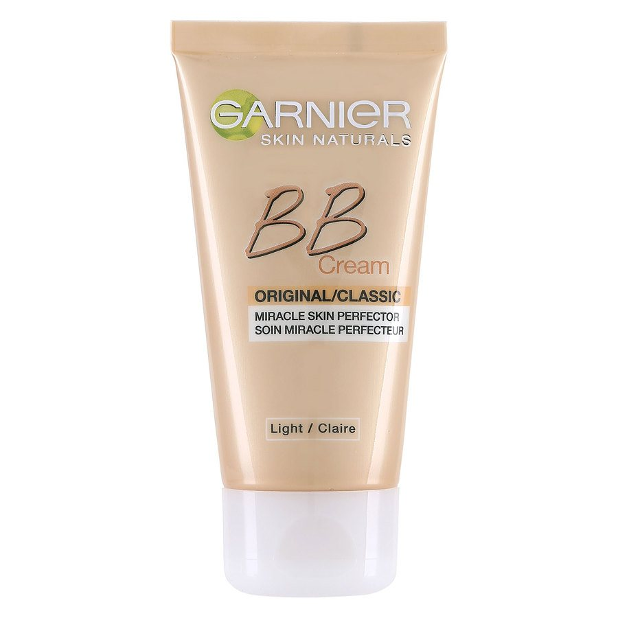 Garnier BB Cream Classic Light 50 ml