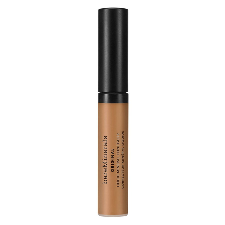 bareMinerals Original Liquid Mineral Concealer 6 ml ─ Dark 5N Neutral