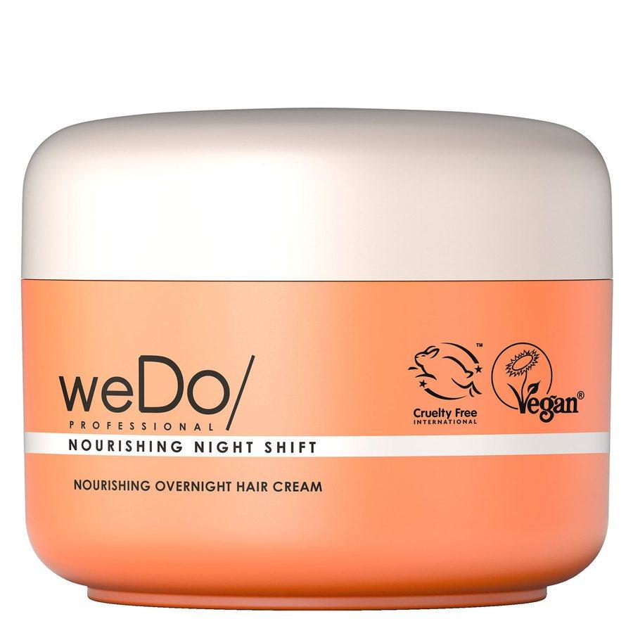 weDo/ Nourishing Night Shift 90 ml
