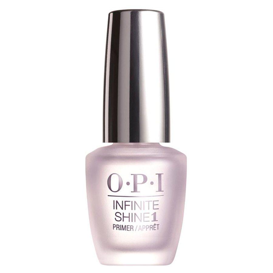 OPI Nail Polish Infinite Shine Base Coat IST10