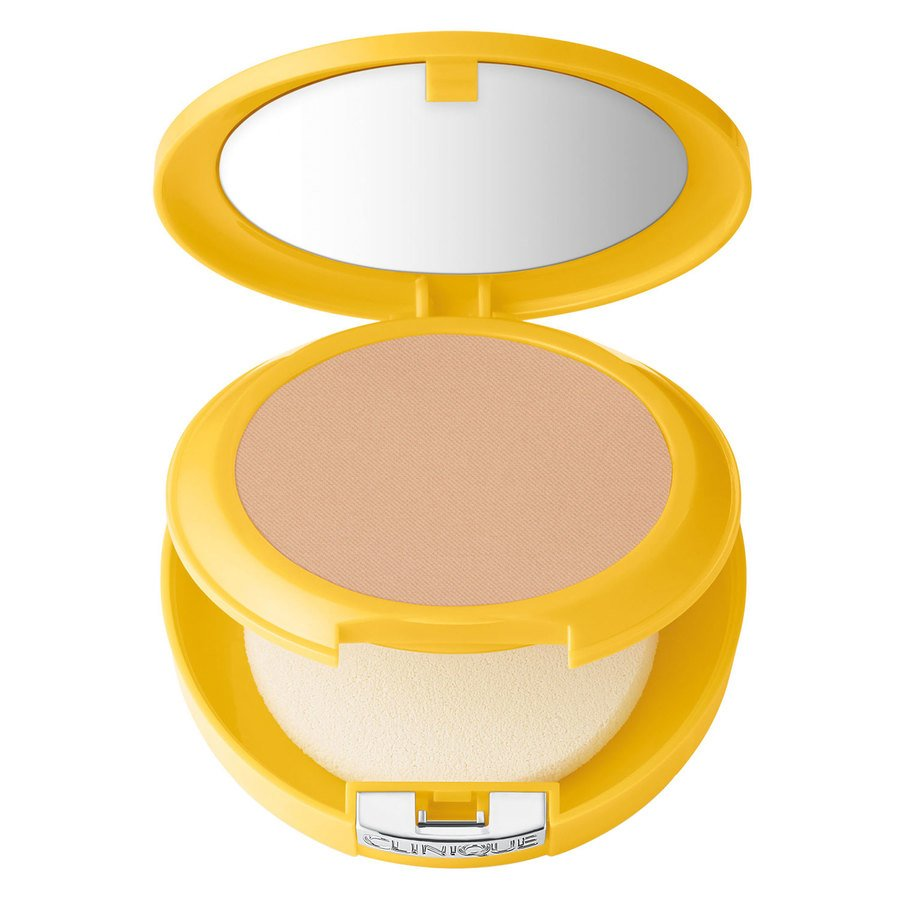 Clinique Sun SPF 30 Mineral Powder Makeup For Face 9,5 g – Very Fair