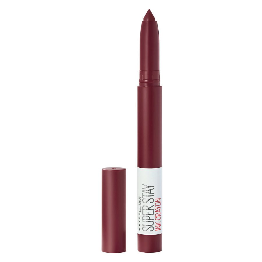 Maybelline Superstay Ink Crayon 1,5 g – 65 Settle For Me