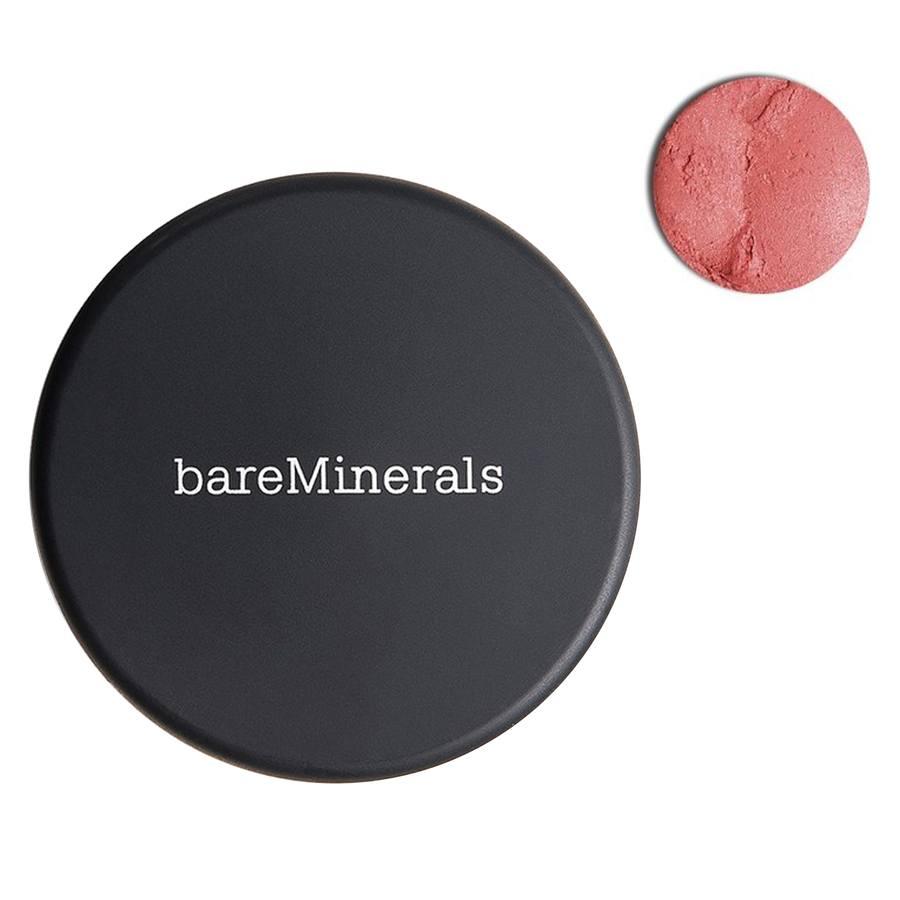 BareMinerals Rouge Blush 0,85 g Beauty -poskipuna.