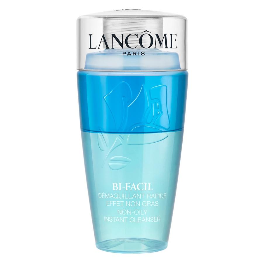 Lancôme Bi-Facil Waterproof Eye Make-Up Remover 75 ml