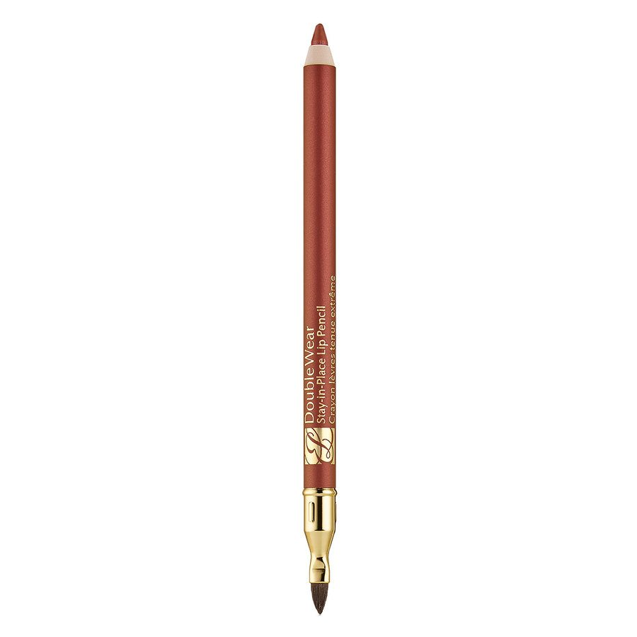 Estée Lauder Double Wear Stay-In-Place Lip Pencil 1,2 g ─ #08 Spice