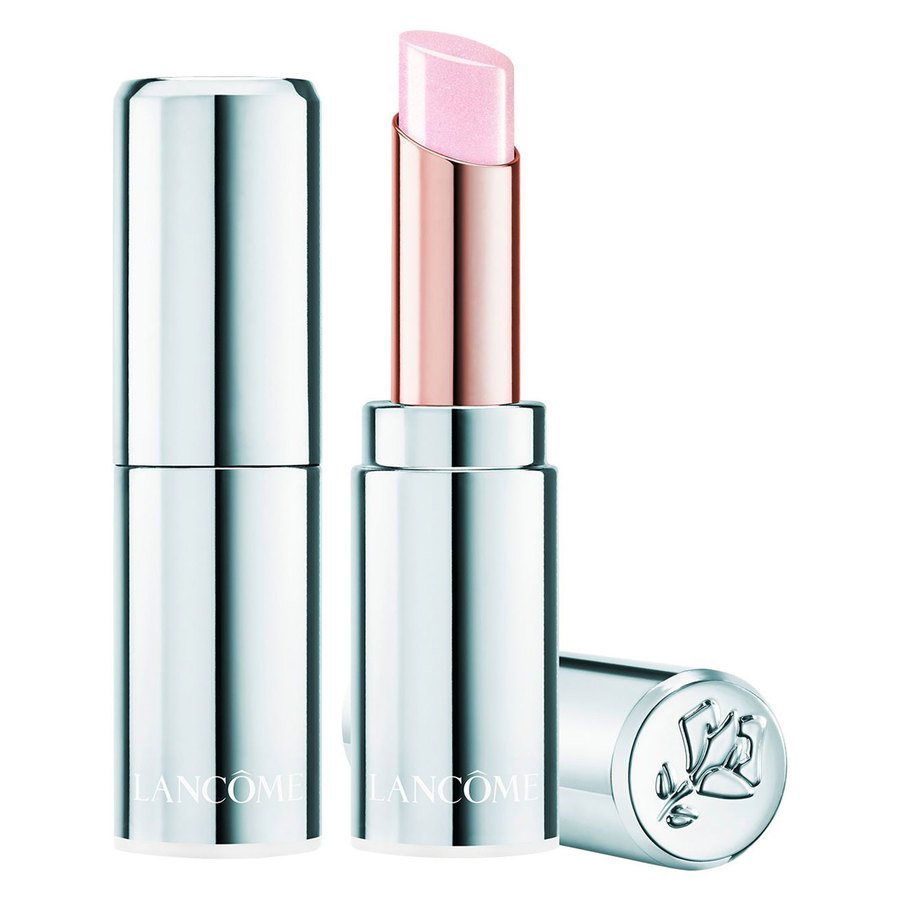 Lancôme Mademoiselle Balm Tinted Hydrating Lipstick 3,2 g ─ 002