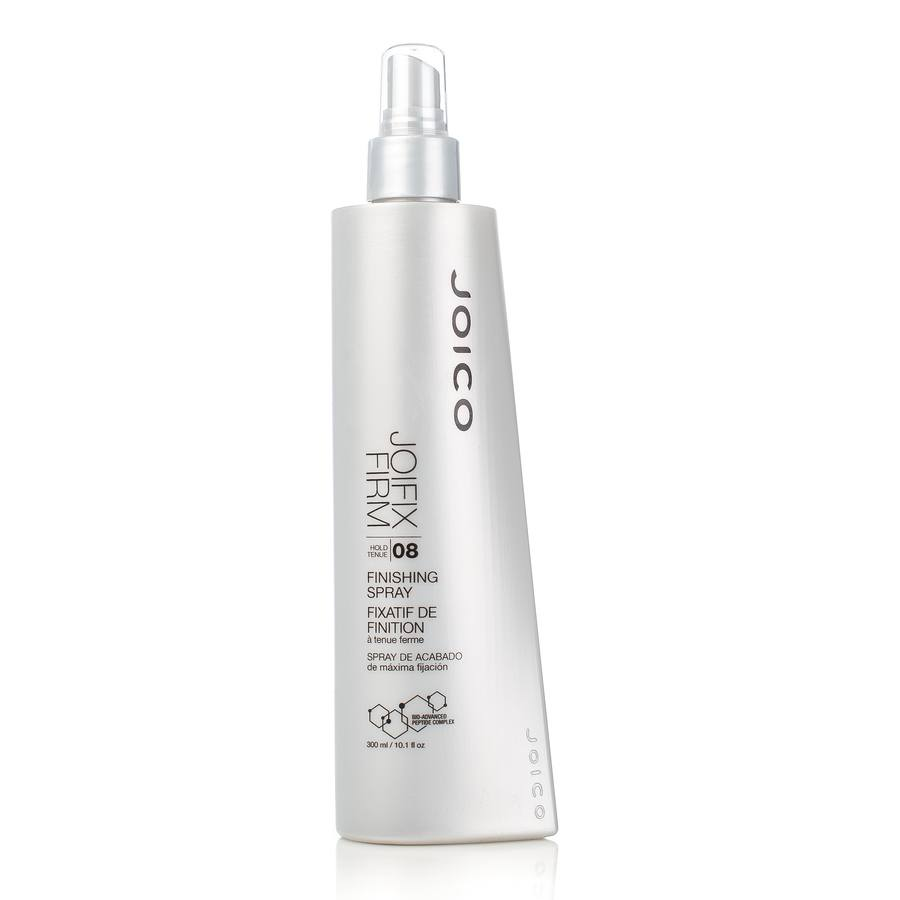 Joico JoiFix Firm Finishing Spray 300 ml