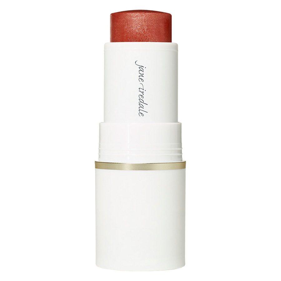 Jane Iredale Glow Time Blush Stick Aura 7,5g