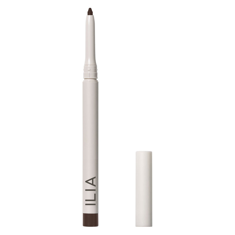 Ilia Clean Line Gel Linder Dusk Brown 0,4g