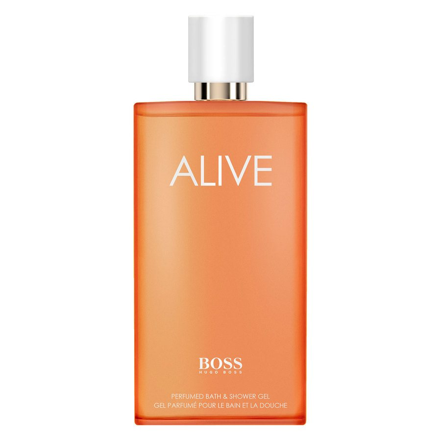Hugo Boss Alive Shower Gel 200 ml
