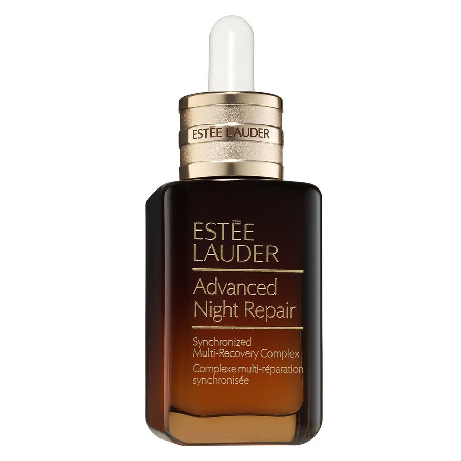 Esteé Lauder  Advanced Night Repair Synchronized Multi-Recovery Complex 30ml