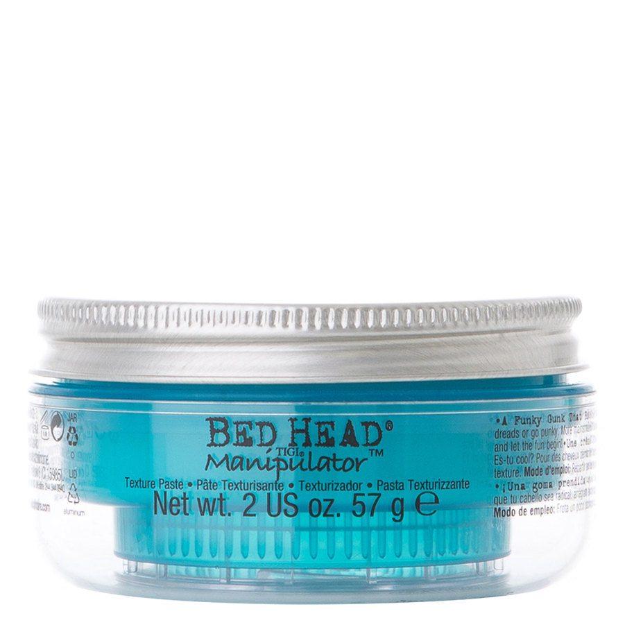 TIGI Bed Head Manipulator -hiusvaha