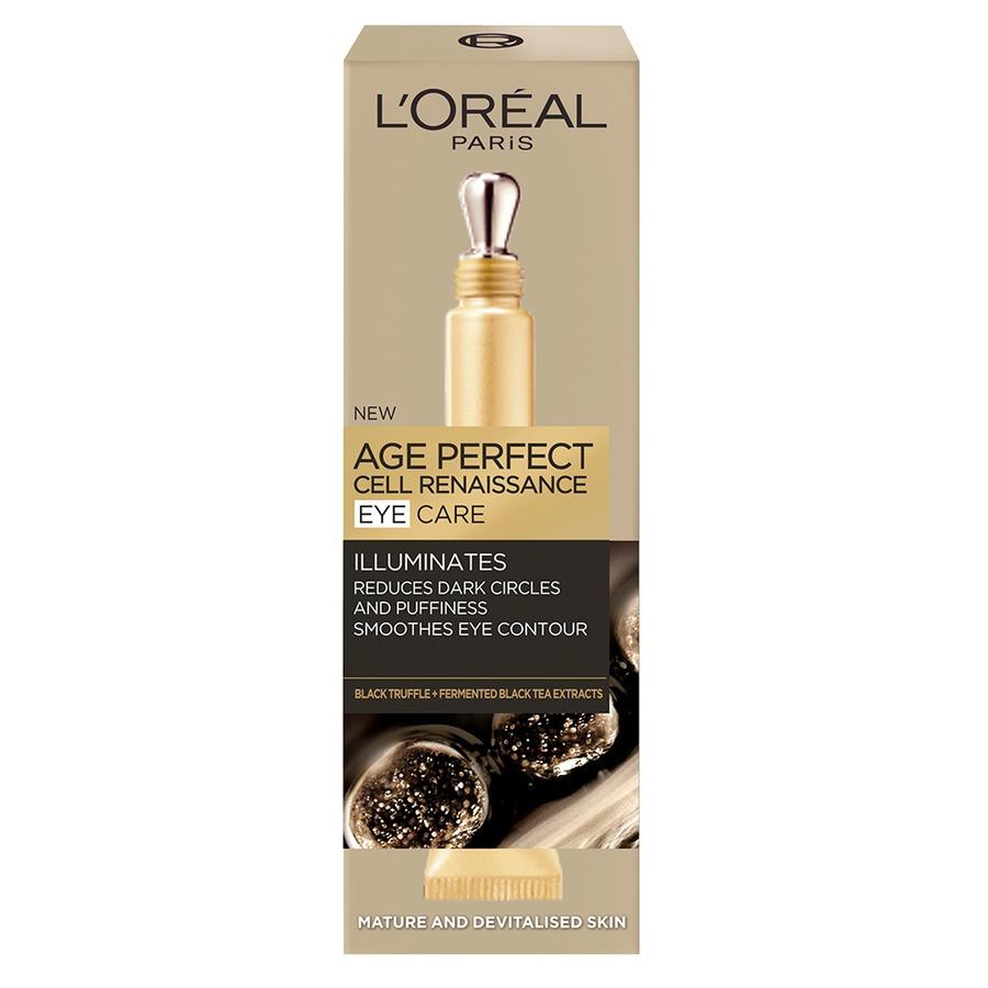 L'Oréal Paris Age Perfect Cell Renaissance Anti-Ageing Eye Cream 15 ml