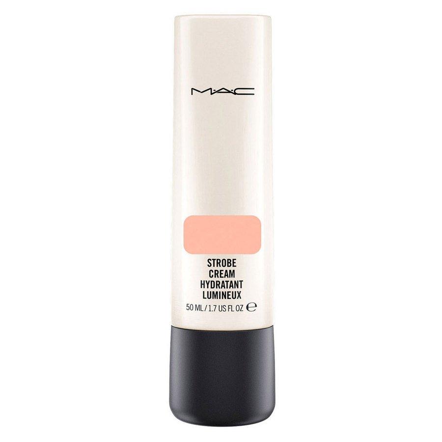 MAC Cosmetics Strobe Cream Peachlite 50ml