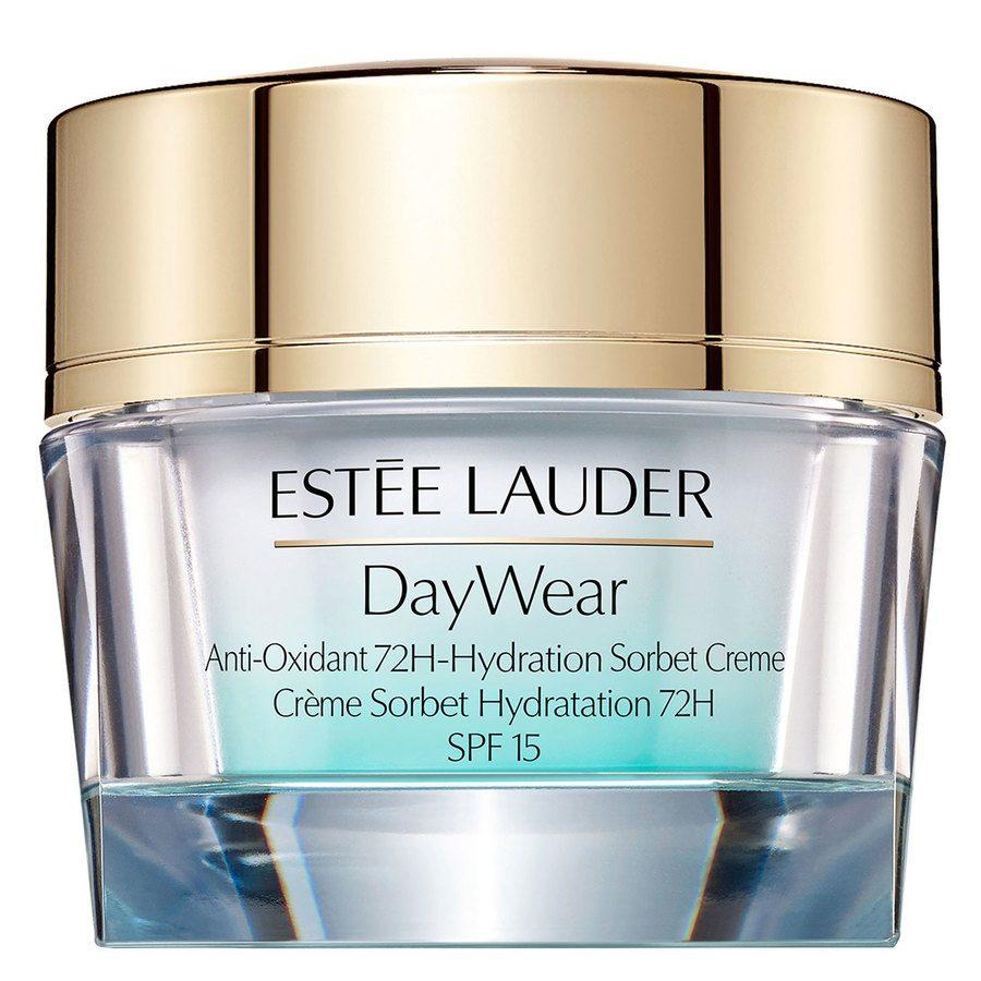 Estée Lauder DayWear Anti-Oxidant 72H Hydration Sorbet Creme SPF15 30ml