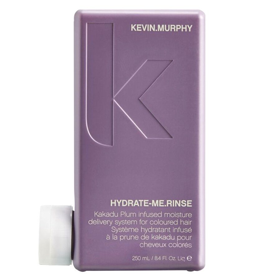 Kevin Murphy Hydrate-Me.Rinse 250 ml